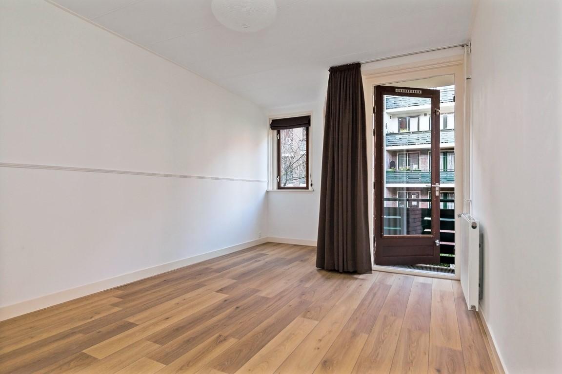 Mesdagstraat 54-I 1073 HP, Amsterdam, Noord-Holland Nederland, 2 Slaapkamers Slaapkamers, ,1 BadkamerBadkamers,Appartement,Huur,Mesdagstraat 54-I,1535