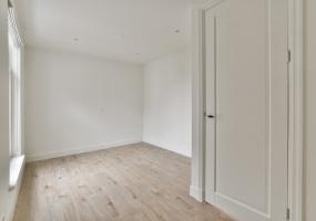 Eerste Helmersstraat 205 E 1054 DV, Amsterdam, Noord-Holland Nederland, 3 Bedrooms Bedrooms, ,1 BathroomBathrooms,Apartment,For Rent,Eerste Helmersstraat 205 E,1536