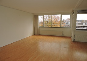 Sloterkade 157 V 1059 EB, Amsterdam, Noord-Holland Nederland, 2 Bedrooms Bedrooms, ,1 BathroomBathrooms,Apartment,For Rent,Victoria,Sloterkade ,5,1541