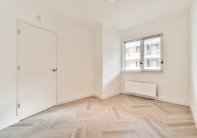 1181 GZ, Amstelveen, Noord-Holland Nederland, 2 Bedrooms Bedrooms, ,2 BathroomsBathrooms,Apartment,For Rent,1545
