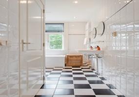 Pieter Aertszstraat 96 II 1074 VS, Amsterdam, Noord-Holland Nederland, 1 Bedroom Bedrooms, ,1 BathroomBathrooms,Apartment,For Rent,Pieter Aertszstraat ,2,1546