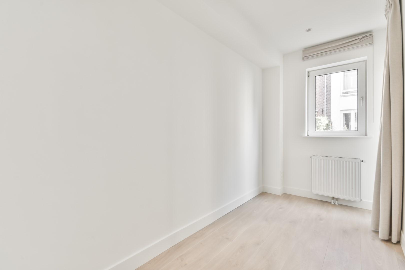 Albert Cuypstraat 203 A1 1073 BE, Amsterdam, Noord-Holland Nederland, 2 Slaapkamers Slaapkamers, ,1 BadkamerBadkamers,Appartement,Huur,Albert Cuypstraat,1,1568