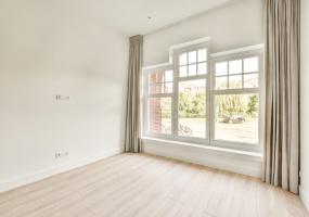 Bredeweg 2-A 1098 BP, Amsterdam, Noord-Holland Netherlands, 2 Bedrooms Bedrooms, ,1 BathroomBathrooms,Apartment,For Rent,Bredeweg 2-A,1571