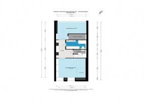 Derde Oosterparkstraat 70-huis, Noord-Holland Netherlands, 2 Slaapkamers Slaapkamers, ,1 BadkamerBadkamers,Appartement,Huur,Derde Oosterparkstraat,1590