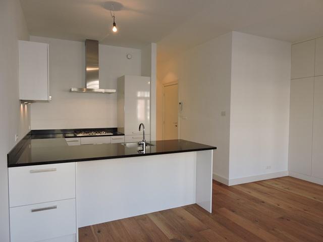 De Clercqstraat 87-II, Amsterdam, Noord-Holland Nederland, 2 Bedrooms Bedrooms, ,1 BathroomBathrooms,Apartment,For Rent,De Clercqstraat ,2,1592