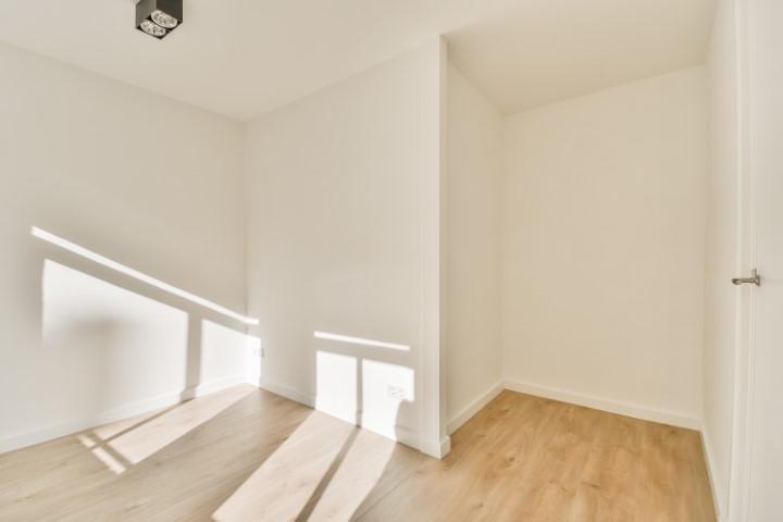 Van Woustraat 29 I, Amsterdam, Noord-Holland Nederland, 2 Slaapkamers Slaapkamers, ,1 BadkamerBadkamers,Appartement,Huur,Van Woustraat,1,1593