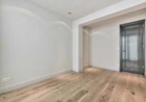 Herengracht 283 huis,Amsterdam,Noord-Holland Nederland,3 Bedrooms Bedrooms,2 BathroomsBathrooms,Apartment,Herengracht,1060