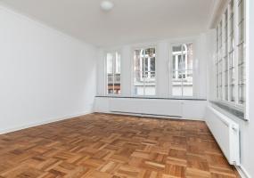 Heiligeweg 33 A 1012 XN,Amsterdam,Noord-Holland Nederland,2 Bedrooms Bedrooms,1 BathroomBathrooms,Apartment,Heiligeweg,1,1062