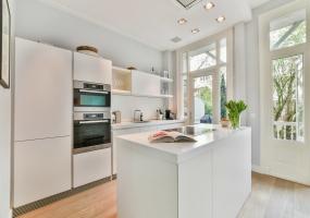 Valeriusstraat 40 huis,Amsterdam,Noord-Holland Nederland,5 Bedrooms Bedrooms,2 BathroomsBathrooms,Apartment,Valeriusstraat,1063