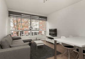 Asingaborg 19,Amsterdam,Noord-Holland Nederland,2 Bedrooms Bedrooms,1 BathroomBathrooms,Apartment,Asingaborg,1,1068