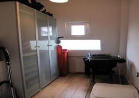 Cornelis Schuytstraat 5-I 1071 JC,Amsterdam,Noord-Holland Nederland,4 Bedrooms Bedrooms,1 BathroomBathrooms,Apartment,Cornelis Schuytstraat,1,1069