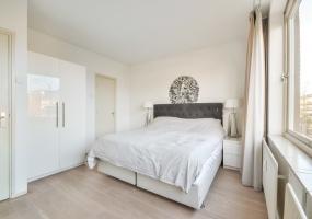 Van Heenvlietlaan 390-III,Amsterdam,Noord-Holland Nederland,2 Slaapkamers Slaapkamers,1 BadkamerBadkamers,Appartement,Van Heenvlietlaan,3,1076